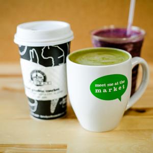 coffeebar_breadgardenmarket
