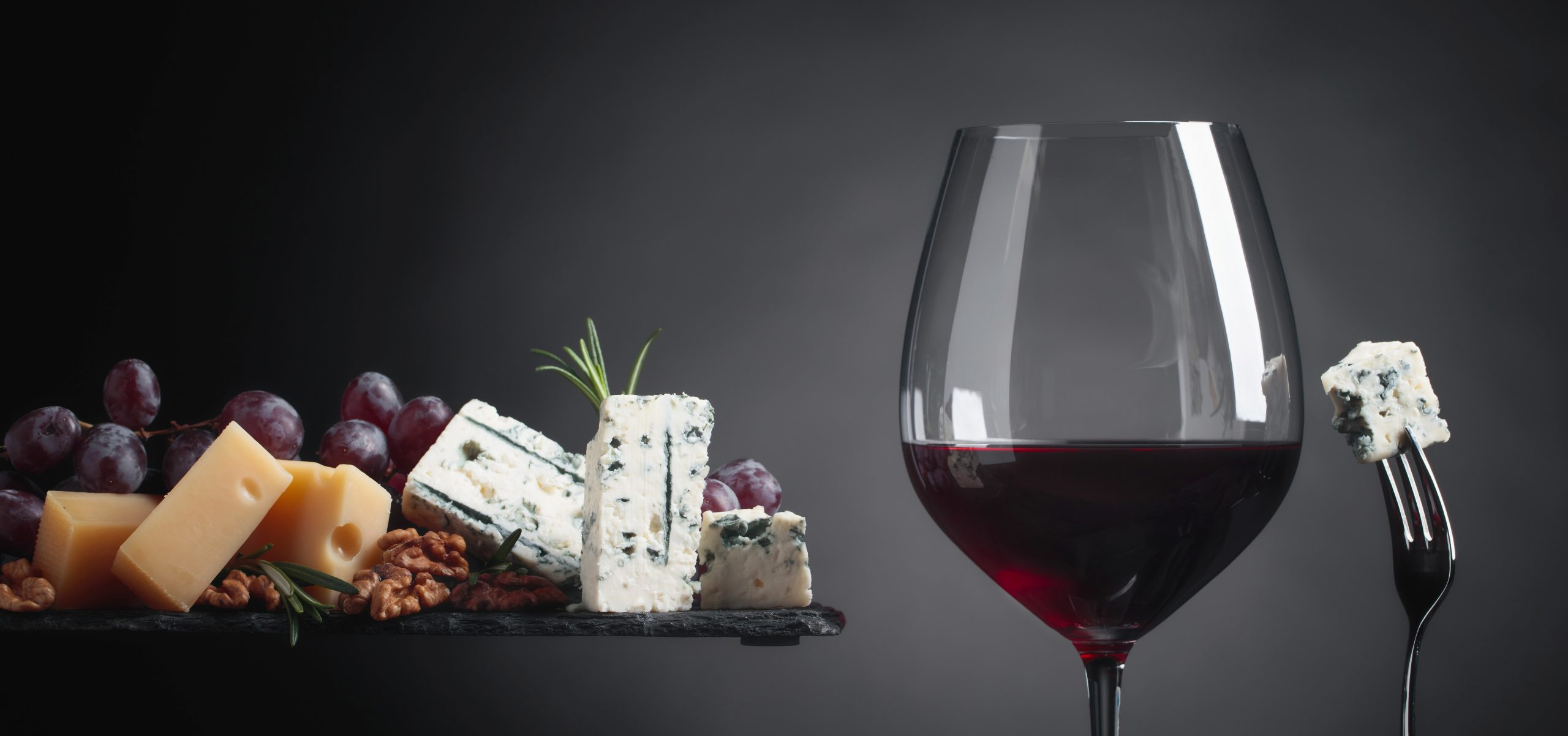 Join the Wine & Cheese Club