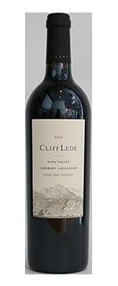 Cliff Lede Stag's Leap Cabernet Sauvignon Best Wine in Iowa City