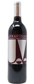 Ultraviolet Cabernet Sauvignon 2019